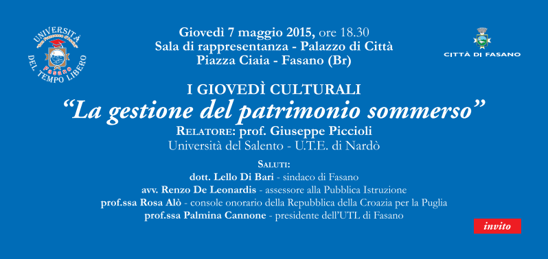 Read more: Gestione patrimonio sommerso