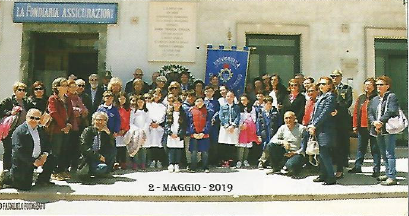Read more: Commemorazione per i 220 anni dalla morte di Anna Teresa Stella