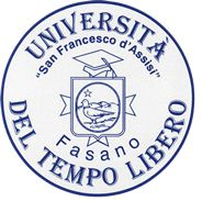 Read more: Piano dell'Offerta Formativa 2014/15