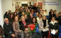 Read more: Photogallery dell'Anno Accademico 2015/16