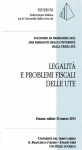 b_200_150_16777215_00___images_incontro_federuni_1.png