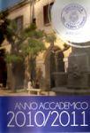 Leggi tutto: Annuario 2010 - 2011