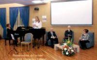Leggi tutto: Foto inaugurazione Anno accademico 2015/16