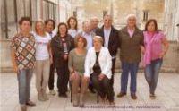 Leggi tutto: Chiusura Accademico 2012/13