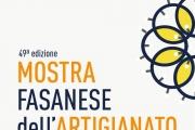 L'UTL alla 49a mostra dell'Artigianato Fasanese