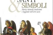 La simbologia nell'iconografia dei Santi
